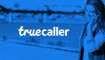 Truecaller User Data 2019: 29.7 Billion Spam Calls, 8.5 Billion Spam SMS In India