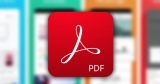 Adobe's Photo Editing App, Lightroom Wiped User's Photos and Presets