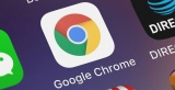 "Google Chrome To Show ""Fast Page"" Label On Fast-Loading Websites"