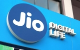 JIO offers 5 months of free data and calls with jio-fi for Independence day
