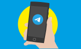 Telegram finally launches End-to-End Encrypted video calling support it seventh Birthday